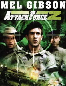 semestafakta-Attack Force Z