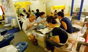 semestafakta-EModern Toilet Restaurant4