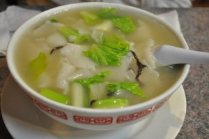 semestafakta-Fujianese 3