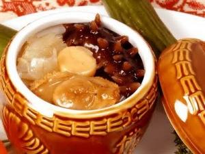 semestafakta-Fujianese