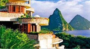 semestafakta-Jade mountain