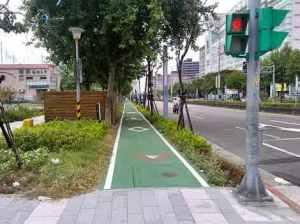 semestafakta-taiwan cycling2