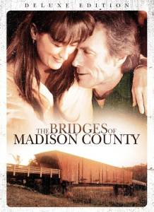 semestafakta-The Bridges of Madison County
