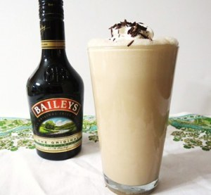semestafakta-Baileys Irish Cream