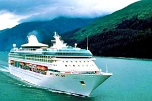 semestafakta-Caribbean's Leading Cruise Destination