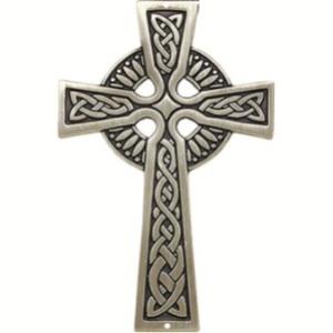 semestafakta-Celtic cross