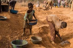 semestafakta-child labor in mali