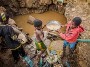 semestafakta-child labor in mali2