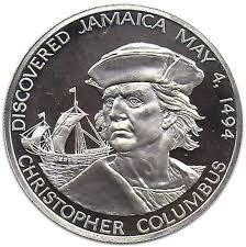 semestafakta-Christopher Columbus2