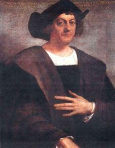 semestafakta-Christopher Columbus3