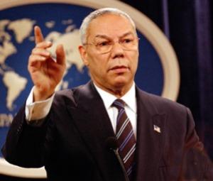 semestafakta-Colin Powell