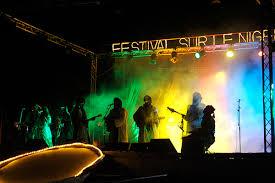 semestafakta-Festival sur le Niger