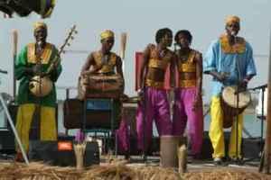 semestafakta-Festival sur le Niger2