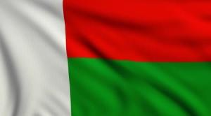 semestafakta-flag