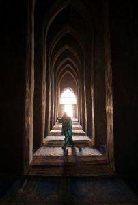 semestafakta-Great Mosque of Djenne3