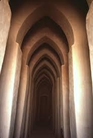 semestafakta-Great Mosque of Djenne4