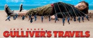 semestafakta-Gulliver's Travels2