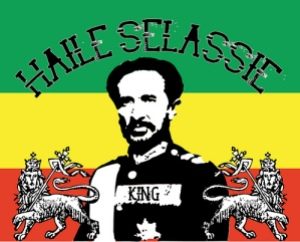 semestafakta-Haile Selassie2