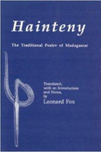 semestafakta-Hainteny