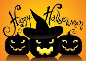 semestafakta-halloween2