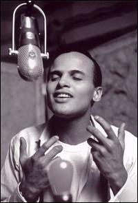 semestafakta-Harry Belafonte