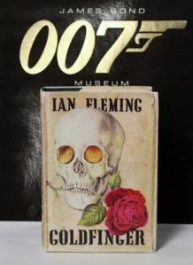 semestafakta-Ian Fleming2