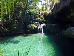 semestafakta-Isalo National Park2