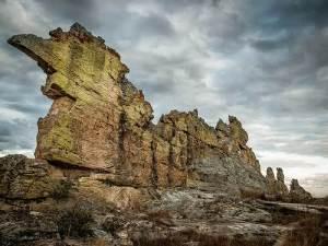 semestafakta-Isalo National Park4