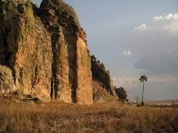 semestafakta-Isalo National Park5