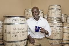 semestafakta-jamaican coffe