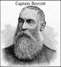 semestafakta-James Boycott