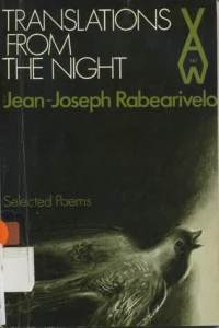 semestafakta-Joseph Rabearivelo-Jean2