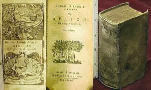 semestafakta-Leo Africanus 2