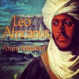 semestafakta-Leo Africanus