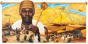 semestafakta-Mansa-Musa