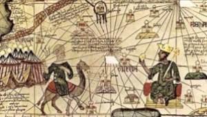 semestafakta-Mansa-Musa2