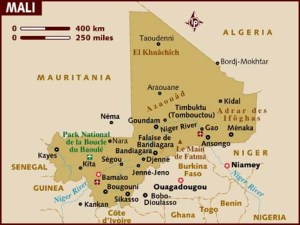 semestafakta-map_of_mali