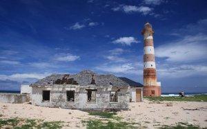 semestafakta-morant point lighthouse