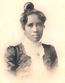 semestafakta-Queen Ranavalona III