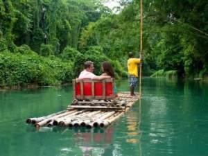 semestafakta-Rafting Marta Brae 2