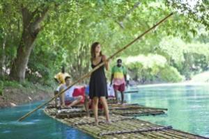 semestafakta-Rafting Marta Brae 3