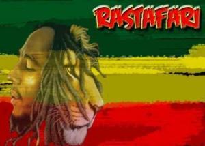 semestafakta-rastafarianism