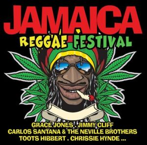 semestafakta-reggae