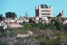 semestafakta-Rova of Antananarivo 2