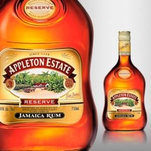 semestafakta-rum