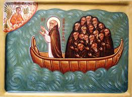 semestafakta-Saint Brendan 2