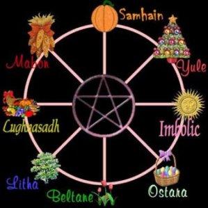 semestafakta-Samhain2
