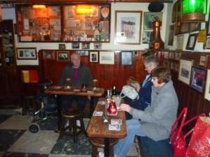 semestafakta-Sean's Bar 2