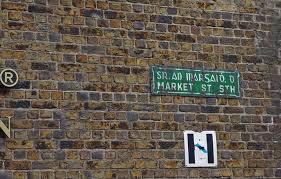semestafakta-street sign