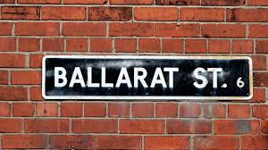 semestafakta-street sign2